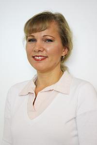 J. Nicäus - Zahnmedizinische Verwaltungs- und Prophylaxeassistentin (ZMP)