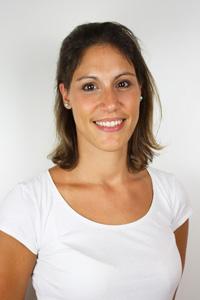 L. Hubatsch - Zahnmedizinische Prophylaxeassistentin (ZMP)